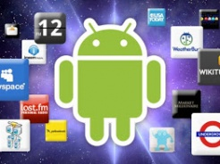 10 Najlepszych aplikacji [wideo]