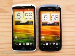 HTC One X [Krótki opis]
