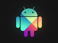 Zmiany w regulaminie sklepu Google Play.