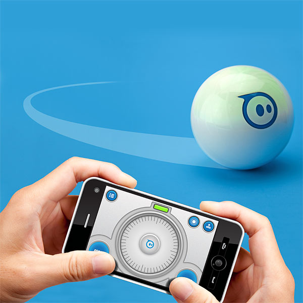 sphero_robotic_ball