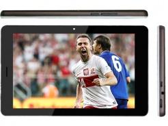 Tablet MID709 Manta Duo Power 3G