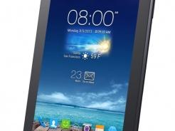 IFA 2013: ASUS prezentuje nowy Fonepad 7