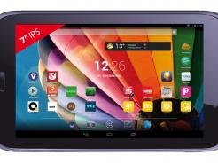 Tablet Manta MID707