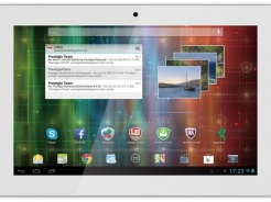 Tablet MultiPad 4 Quantum 10.1 3G