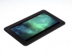MID706S – Odświeżona wersja tabletu Manty trafiła do sklepów