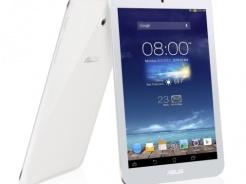 MeMO Pad 8 – 8-calowy tablet ASUSa dostępny w Polsce.