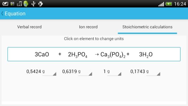 chemik 2