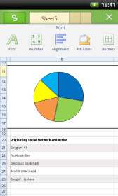 spreadsheets-for-android-screenshot