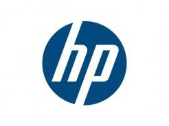Phablety HP