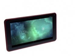 Tablet Manta MID705DC – nie rozstawaj się z rozrywką