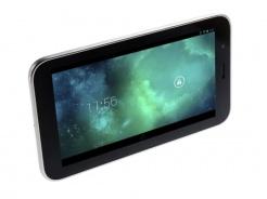 Tablet Manta MID717 – bądź zawsze w kontakcie