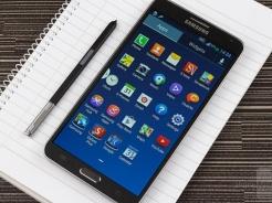 Aktualizacja KitKat dla Samsunga Galaxy Note 3 blokuje możliwość używania akcesoriów innych firm