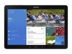 Samsung ogłasza tablety Galaxy TabPRO