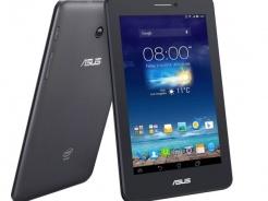 Dwa nowe phablety ASUSa – Fonepad 7 i Fonepad Note 6