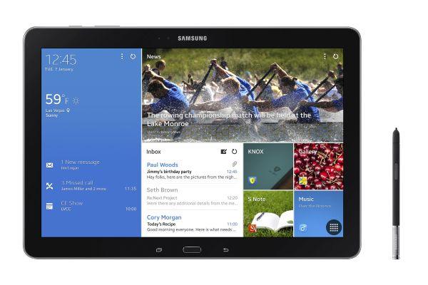 Samsung-Galaxy-NotePRO-12.2