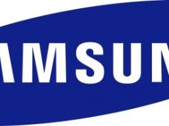 Plotki o aktualizacji do Kitkat dla Samsung Galaxy Note II, Galaxy S III i innych