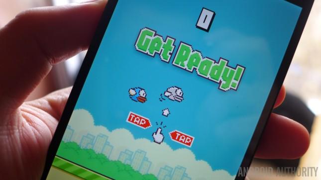 flappy-bird-645x362