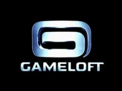 Promocja Gameloft – wyprzedaż 7 gier przez ograniczony czas
