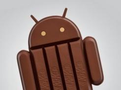 Samsung wypuszcza KitKat w Europie dla Galaxy S4