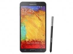 Samsung Galaxy Note 3 Neo oficjalnie zapowiedziany w Polsce