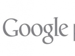 Google zwiększy bezpieczeństwo przy instalacji gier i aplikacji spoza Google Play