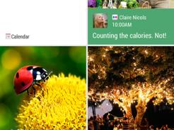HTC wypuszcza Launcher BlinkFeed oraz Service Pack Apps