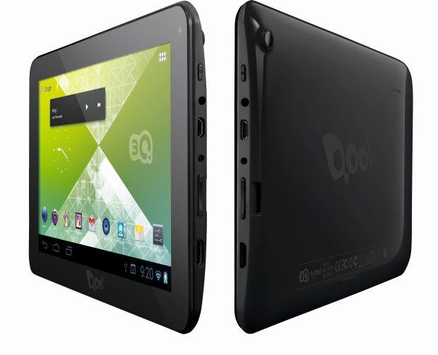 tablet Q LC0901D
