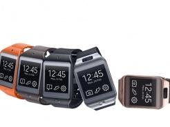 Gear Solo – urządzenie na rękę ze slotem SIM od Samsunga