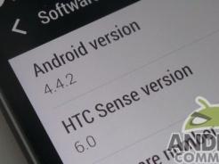 Pięć rzeczy jakie nakładka Sense 6.0 od HTC robi lepiej od Androida