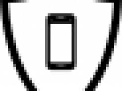 MySecurePhone – bezpieczny telefon.