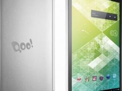 3Q prezentuje kolejny tablet AC7803C