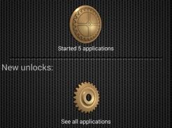 EvolutionUI od Sony zmienia customizację w grę