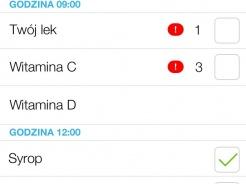 Moje Leczenie – polska aplikacja wspiera pacjentów z całego świata!