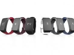 ZeWatch2 – kolejny smartwatch