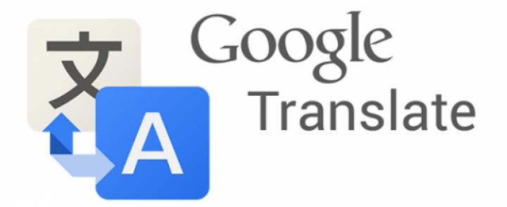 Aplikacja Google Translate już niedługo z tłumaczeniem w czasie rzeczywistym