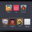 Humble Mobile Bundle 10 – ciekawe gry za półdarmo