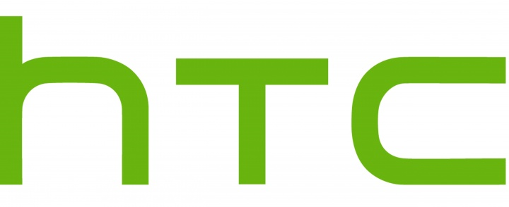 Znana specyfikacja HTC One M9