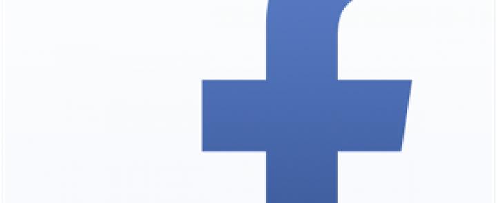 Facebook Lite – lżejsza wersja aplikacji dla rozwijających się rynków
