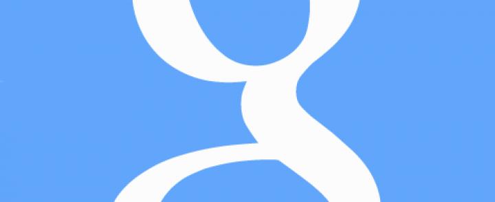 Aplikacja Google zaktualizowana do wersji 4.1