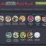 Humble Mobile Bundle z grami od Cartoon Network