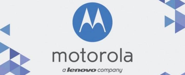 Motorola sprzedała 10 milionów telefonów w IV kwartale 2014
