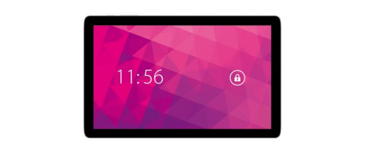 MID1010 3G – tablet od firmy Manta