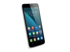 Honor 4X jest już dostępny w ofercie T-Mobile