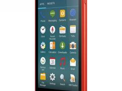 Philips S308R – niedrogi młodzieżowy smartfon już dostępny w Polsce.