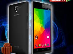 Karbonn A19 Plus – niedrogi telefon z plusem