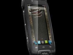 Pancerne smartfony – niezwykła odporność plus zaawansowana technologia