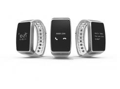ZeWatch3 – najnowszy smartwatch od MyKronoz