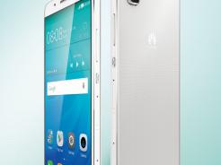 Huawei ShotX – zobacz świat z szerszej perspektywy