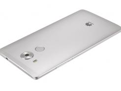 Huawei Mate 8 – klasa biznes wsród smartfonów