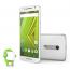 Aktualizacja Android 6.0 Marshmallow dla Lenovo Moto X Play